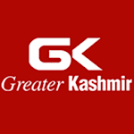 Greater Kashmir Icon