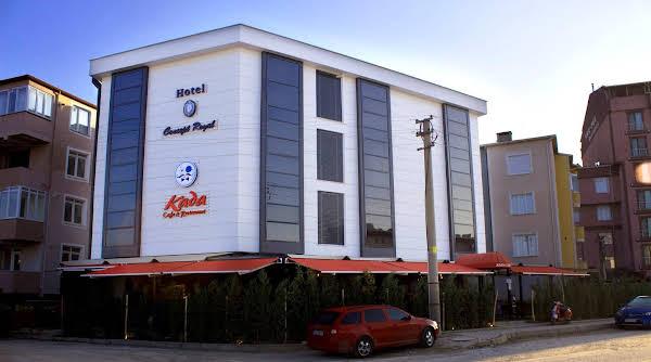 Concept Royal Otel