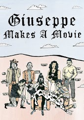 Giuseppe Makes A Movie