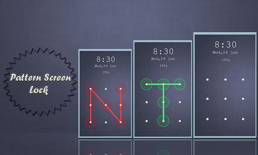 玩免費個人化APP|下載图案屏幕锁定 app不用錢|硬是要APP