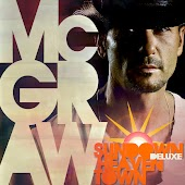 Sundown Heaven Town (Deluxe Edition) (Deluxe Edition)