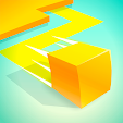 Paper.io file APK for Gaming PC/PS3/PS4 Smart TV