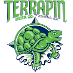 Logo of Terrapin Bourbon Cherry Oak Rye Pale Ale