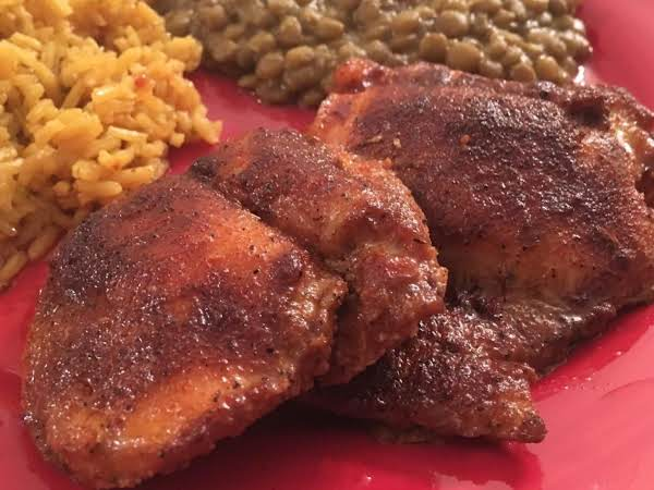 Spicy ethiopian chicken recipe just a pinch recipes spicy ethiopian chicken recipe forumfinder Choice Image
