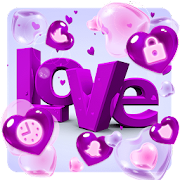 App Purple Pink Jelly Icon APK for Windows Phone