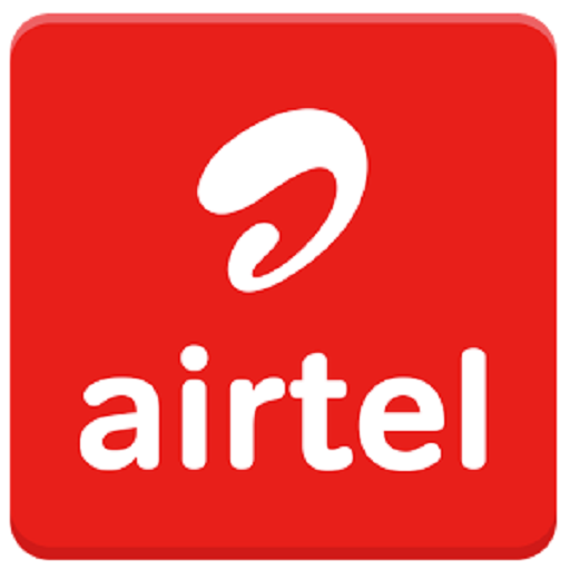 My Airtel- 4G Recharge(150Mbps)