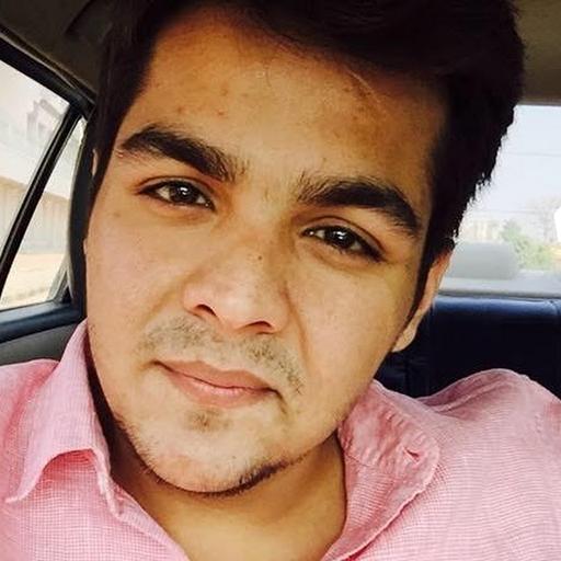 Ashish Chanchlani  Vines Soundboard