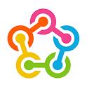 wokisu Suchmaschine für Kinder icon