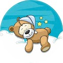 Storybook - Bedtime Stories & Baby Sleep Massage icon