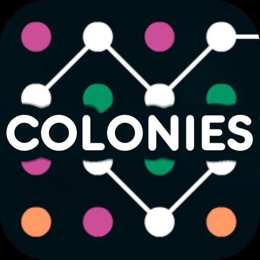 Colonies PRO