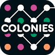 Colonies PR.. file APK for Gaming PC/PS3/PS4 Smart TV
