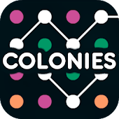 Colonies PRO Android APK Download Free By LittleBigPlay - Word, Educational & Puzzle Games