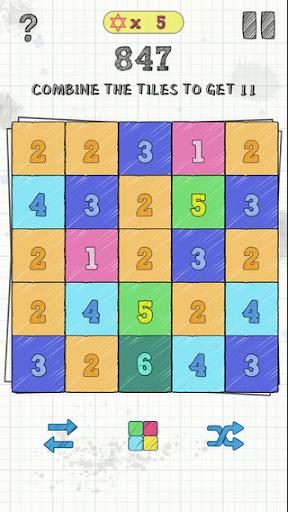 玩免費解謎APP|下載11 app不用錢|硬是要APP