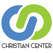 Christian Center Church - PA