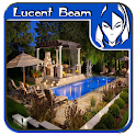 Backyard Design Ideas icon