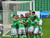 Un club historique de Ligue 1 est à vendre