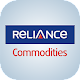 Reliance Commodities