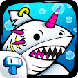 Shark Evolu.. file APK for Gaming PC/PS3/PS4 Smart TV