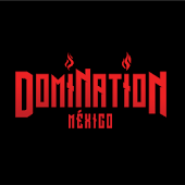 Domination México