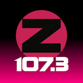 Z107.3 - Bangor's #1 Hit Music Station (WBZN)