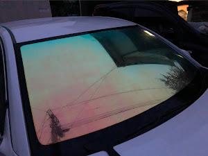 マークX GRX120 18年式のカスタム事例画像 Map1e(フィルム施工・ヘッドライト加工)さんの2020年09月29日21:44の投稿