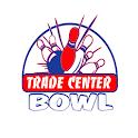 Trade Center Bowling icon