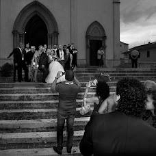Wedding photographer Cosimo Lanni (lanni). Photo of 11.09.2015