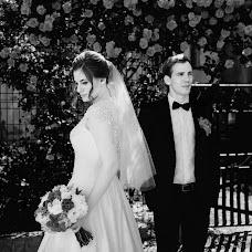 Wedding photographer Yosip Gudzik (JosepHudzyk). Photo of 17.09.2016