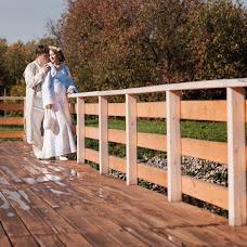 Wedding photographer Nadezhda Zhuravleva (Zhuravlik). Photo of 14.02.2013