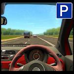 Parking - Car Simulator