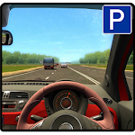 Parking - Car Simulator 1.1.12 Apk