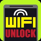 Free Wifi Auto Unlock