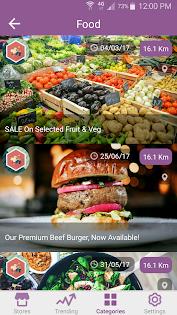 Netkoin: Rewards & Deals бағдарламалар (apk) Android/PC/Windows үшін тегін жүктеу screenshot