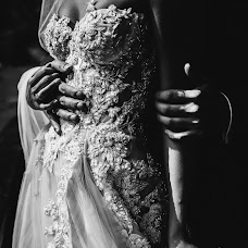 Wedding photographer Slava Semenov (ctapocta). Photo of 04.10.2017