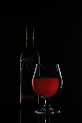 red wine di alber52