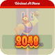 Download 2048 Workout At Home For PC Windows and Mac