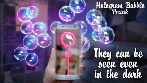 模擬必備免費app推薦|ホログラムバブル悪ふざけ線上免付費app下載|3C達人阿輝的APP