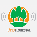 Rádio Florestal icon