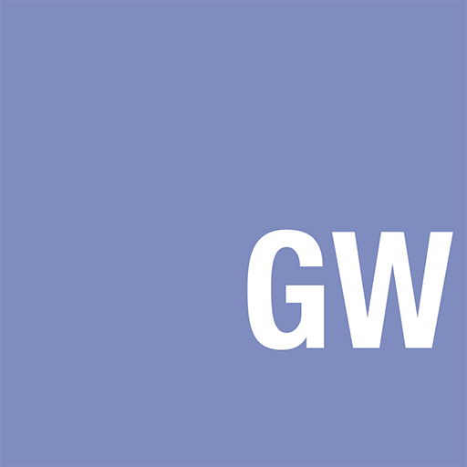 Groundwater App