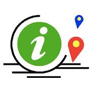 iConnect by Bilyan Lai icon