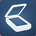 Tiny Scanner Pro: PDF Doc Scan icon