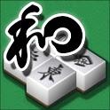 Mahjong Nagomi icon