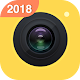 selfie camera - filter at sticker at photo editor APK