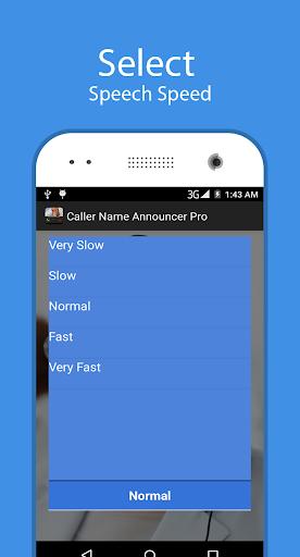 工具必備免費app推薦|来电者姓名播音员临線上免付費app下載|3C達人阿輝的APP