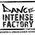DanceIntense icon