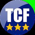 TCF PRO