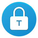 Smart AppLock  (App Protect) icon