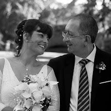 Wedding photographer Jorge Gongora (JORGEGONGORA). Photo of 27.07.2018
