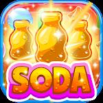 Soda 3 Icon
