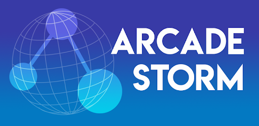 Arcade Storm Emulator - Apps on Google Play